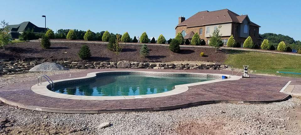 brown pool.jpg