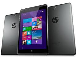 619201574723PM_635_hp_pro_tablet_608.jpeg
