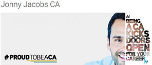 ICAs proud to be a CA.JPG