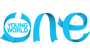 One-Young-World-Summit-Leading-Europe-Sc