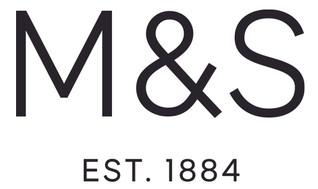 M&S black.jpg