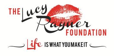 Lucy-Rayner-Foundation3_edited.jpg
