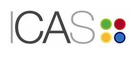 icas-logo_edited.jpg