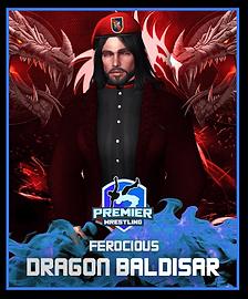 dragon_name_tile.png