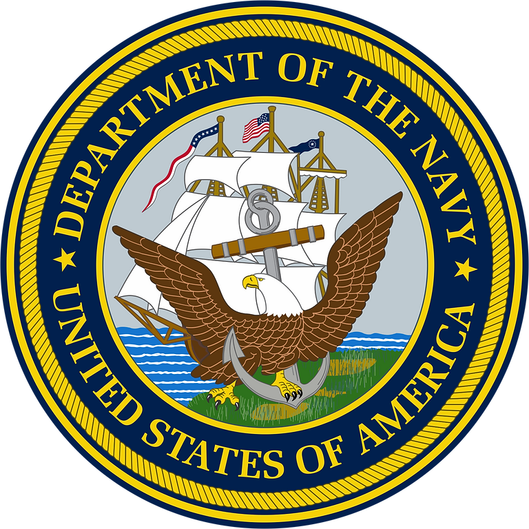 NAVY INFORMATION SESSION
