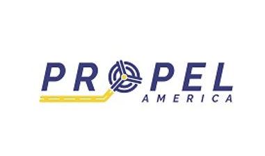 Propel-America-logo_web-version (1).jpg