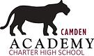 academyLOGO.png