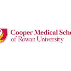 Rowan JUMP (Junior Urban Medical Pioneers) Program