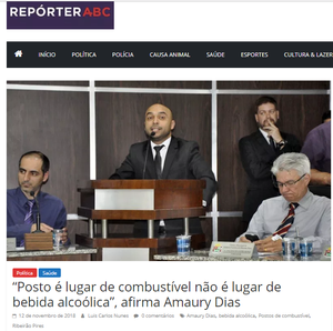 REPORTERABC