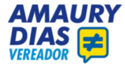 amaury-logo-psdb-2020.jpg