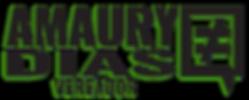 Amaury-logo-preto.png