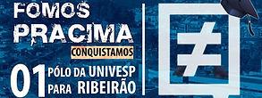 Amaury Dias Vereador