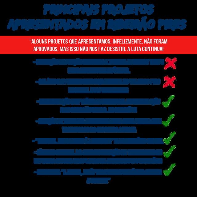 site amauryPrancheta 10.png