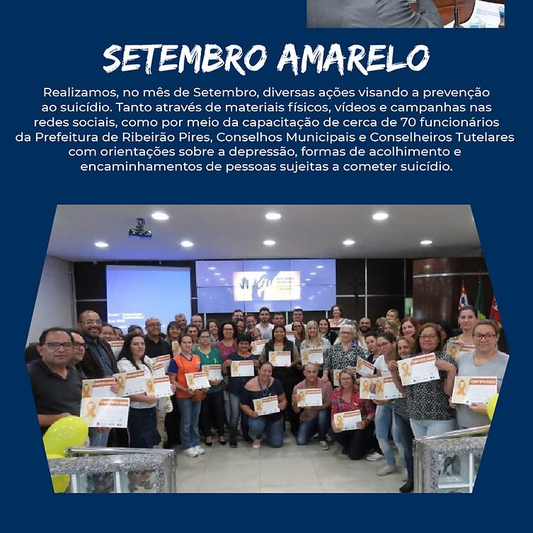 site amauryPrancheta 8.png