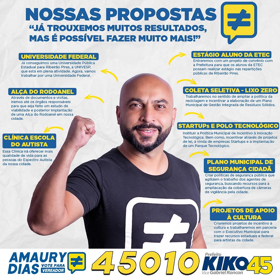 propostas-amauryPrancheta 13.png
