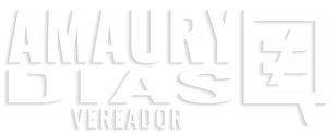 Amaury-logo-branco.png