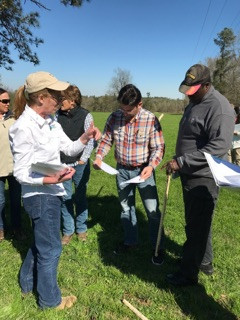 Pasture Management Workshop