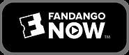 logo-buttons_allfandango.png