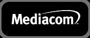 logo-buttons_allMediacom.png