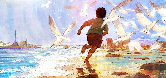 arwad_dream_small.jpg