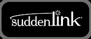 logo-buttons_allsudden-link.png
