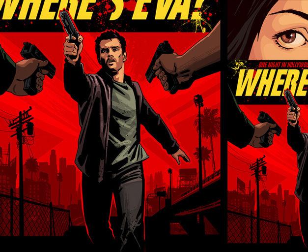 eva_poster.jpg