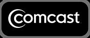 logo-buttons_allComcast.png