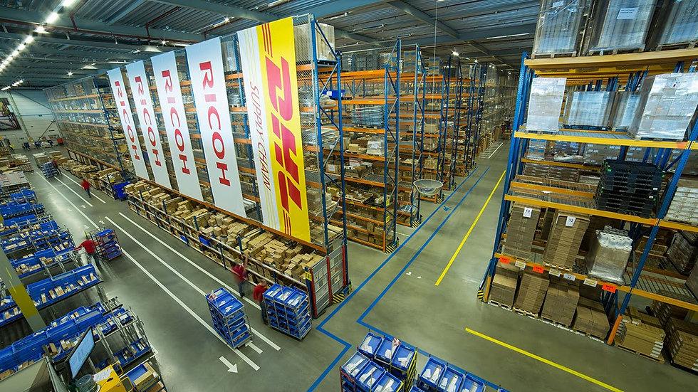 DHL warehouse.jpg