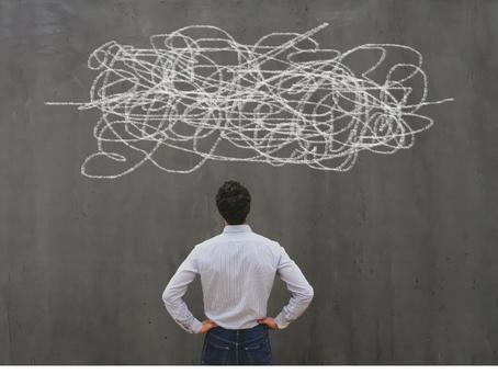 Solving Problems Through Effective Leadership