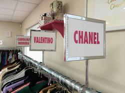 interior store pic