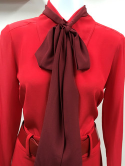 fall red (2)