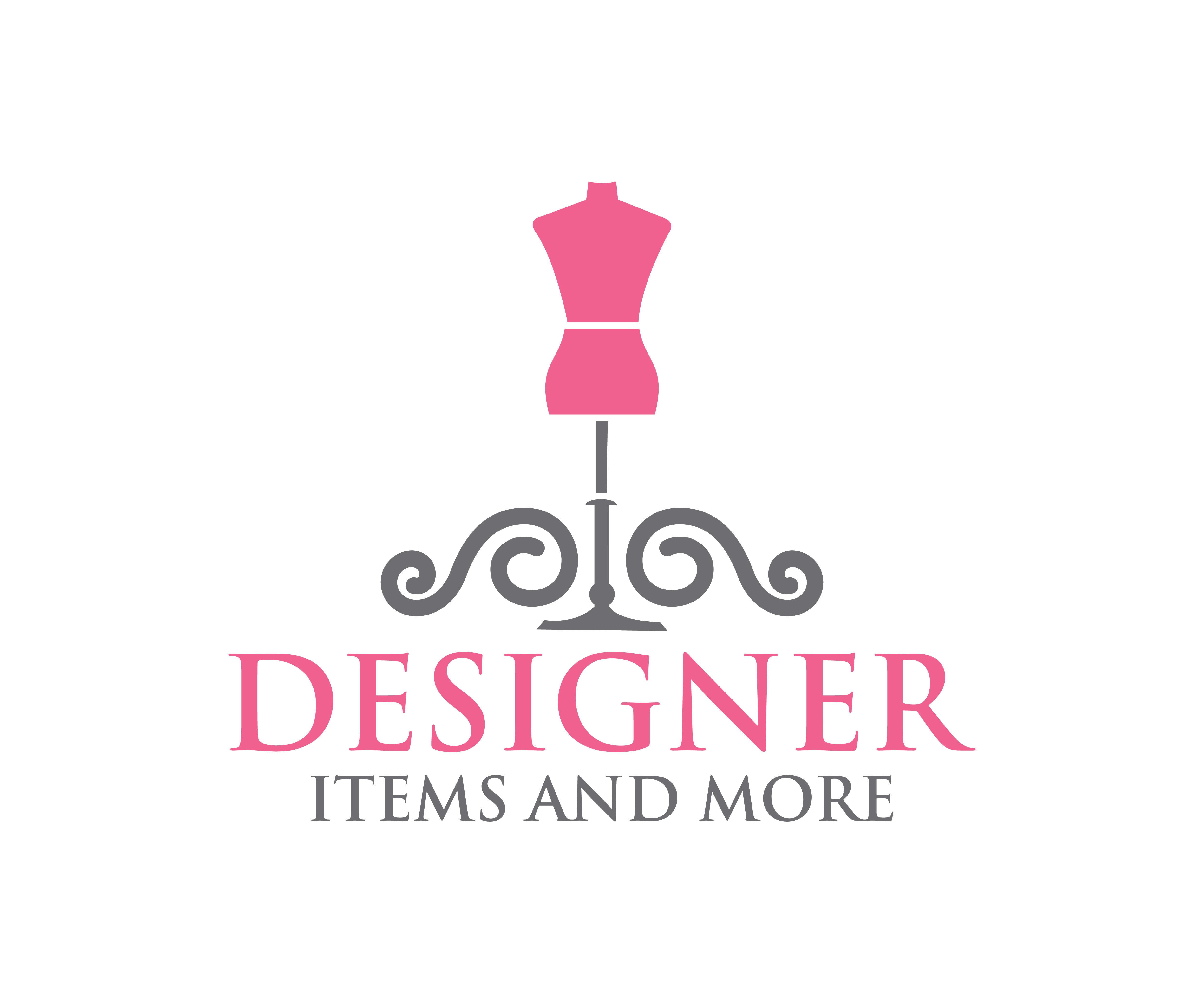 Designer Items and More LULAC Logo