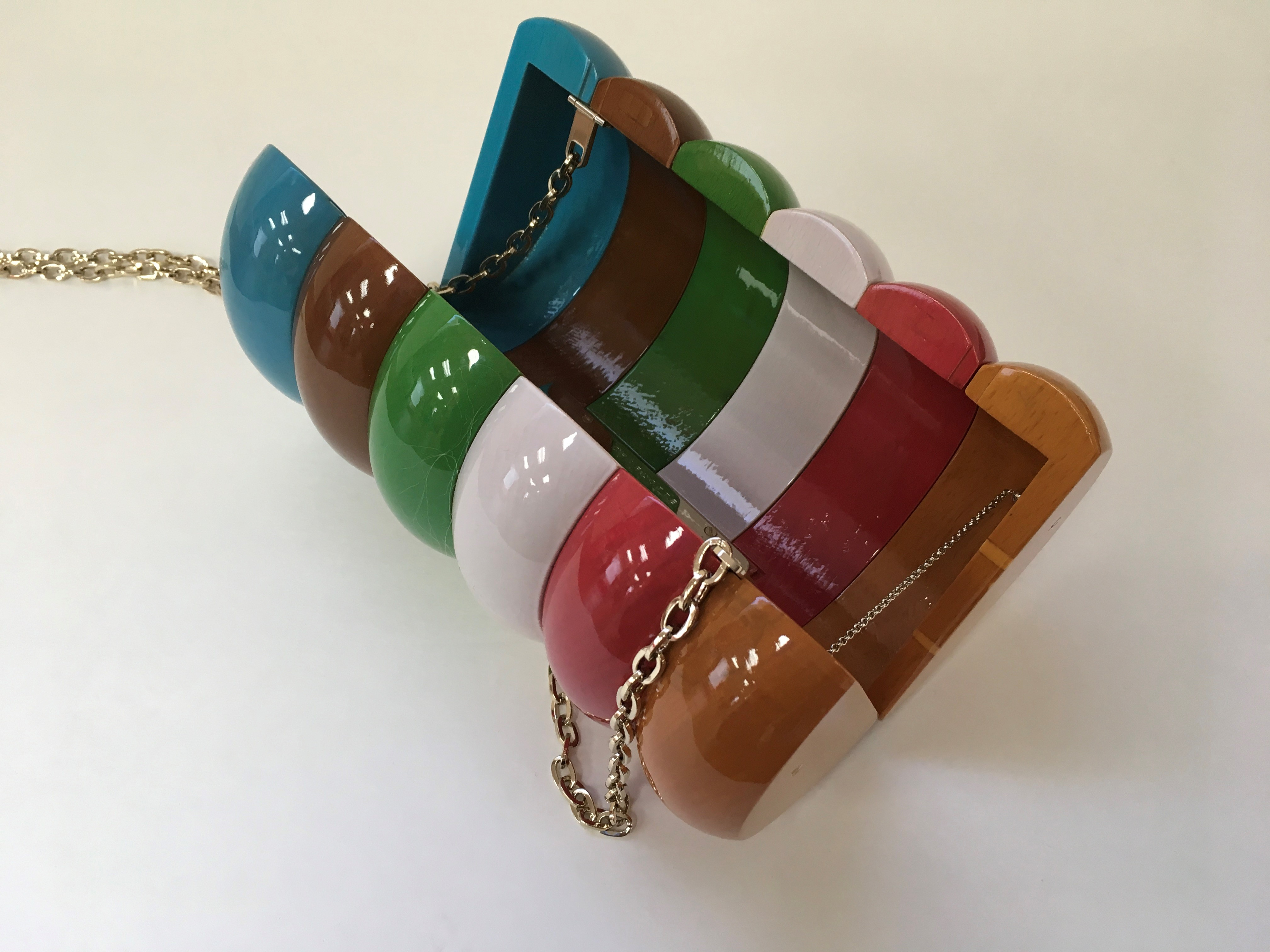 olympia purse