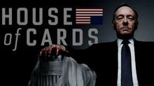 Político de Tlaxcala copia un discurso completo de House of Cards