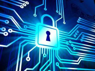 ¿Sabes cuál es la importancia de un certificado SSL?