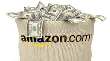 Amazon quiere comprar a Slack por 9 mil millones de dólares