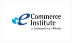 ecommerce-institute-logo.png