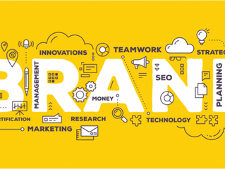 Branding, el arma secreta (no tan secreta) de las empresas