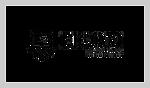 eicom-logo.png