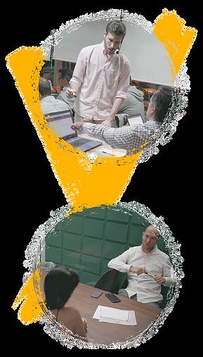 diplomado-asesorias.png