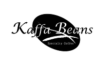 Kaffabeans.png