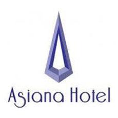 Asiana Hotel.jpg