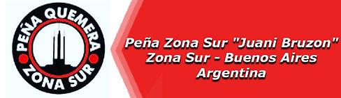 cartel ZONA SUR.jpg