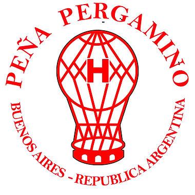 PEÑA_PERGAMINO.jpg