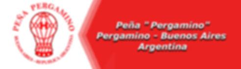 CARTEL PERGAMINO.jpg
