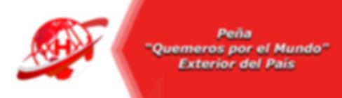 CARTEL QUEMEROS POR EL MUNDO.jpg