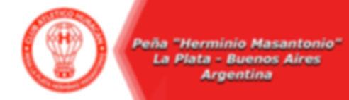 CARTEL HERMINIO MANSANTONIO 2.jpg