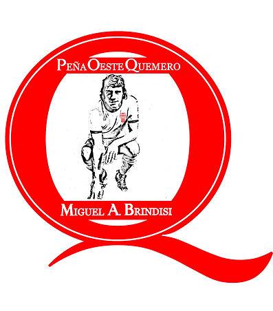 Logo POQMABch (1).jpg