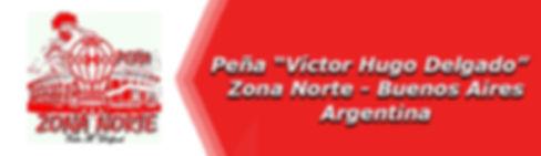 CARTEL VICTOR HUHO DELGADO.jpg