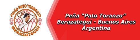 CARTEL PATO TORANZO.jpg